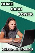 Home Cash Power