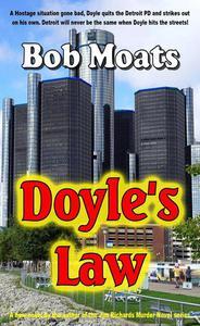 Doyle's Law