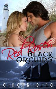 Red Roses, Black Orchids