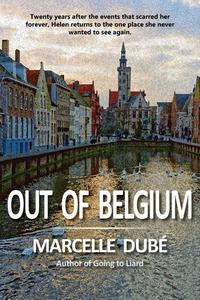 Out of Belgium