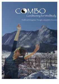 CoMBo--Conditioning for MindBody