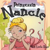 Prinzessin Nancie