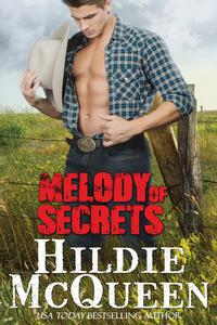 Melody of Secrets