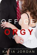 Office Orgy