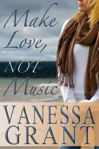 Make Love, not Music