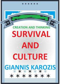 Survival and Culture