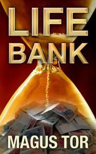 Life Bank