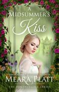 A Midsummer's Kiss