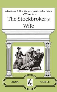 The Stockbroker's Wife