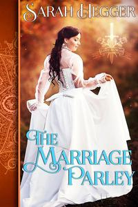 The Marriage Parley