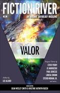 Fiction River: Valor