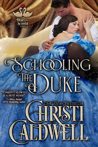 Schooling the Duke