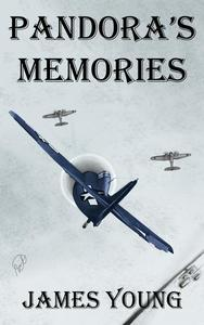 Pandora's Memories