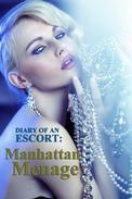 Manhattan Menage
