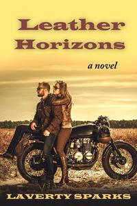 Leather Horizons