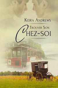 Trouver Son Chez-Soi