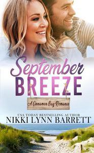 September Breeze