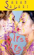 Bliss Kiss