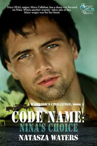 Code Name: Nina's Choice