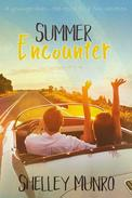 Summer Encounter