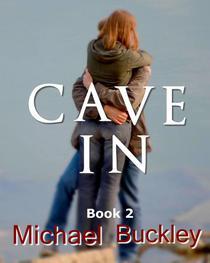 Cave In Book 2