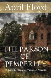 The Parson of Pemberley