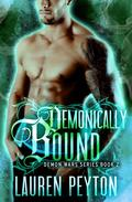 Demonically Bound