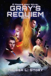 Gray's Requiem