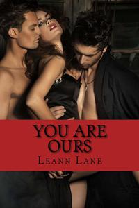 You Are Ours