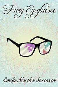 Fairy Eyeglasses