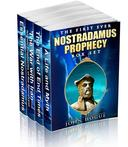 The First Ever Nostradamus Prophecy Box Set