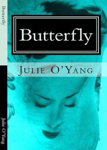 Butterfly, Een Roman