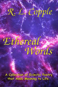 Ethereal Words