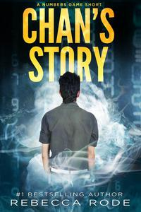 Chan's Story: A Numbers Game Short
