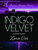 Indigo Velvet