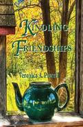 Kindling Friendships