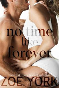 No Time Like Forever