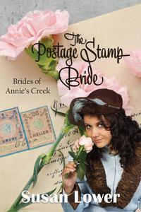 The Postage Stamp Bride