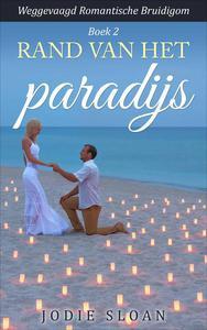 Rand van het paradijs