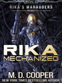 Rika Mechanized
