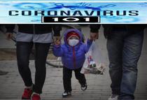 ConoraVirus 101