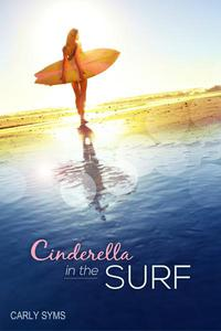 Cinderella in the Surf