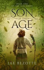 Son of the Age