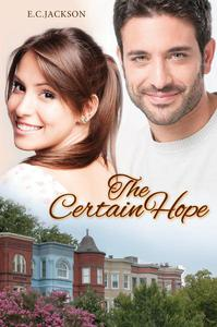The Certain Hope