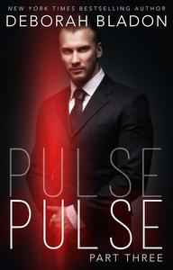 Pulse - Part Three