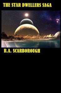 The Star Dwellers Saga
