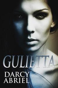 Gulietta