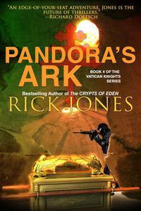 Pandora's Ark (Revised Edition)