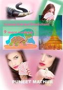 Instant Karma Predictions Universal 9 more methods