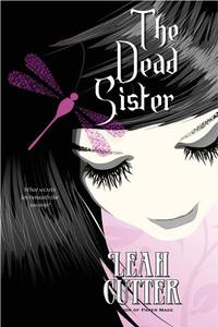 The Dead Sister